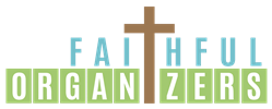 Faithful-Organizers-logo 100px high
