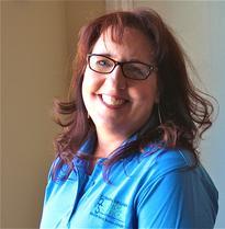 Jodie Beachtel