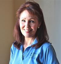 Mary Jo Laskowicz