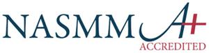 NASMMAPLUS-Logo