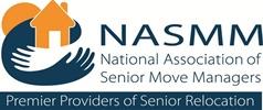 NASMM_Logo 100px