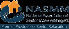 NASMM_Logo PNG 100