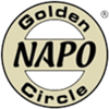 Napo Golden Circle 100