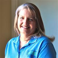 Patti Eickhoff