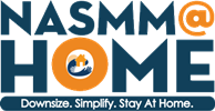 nasmmhome-logo-final-copy png 100px
