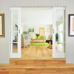 Staging your Home for the Summer Season