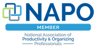 NAPO Logo 2 NEW 100px high