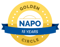 NAPO-GoldenCircles-years_15yr 200px