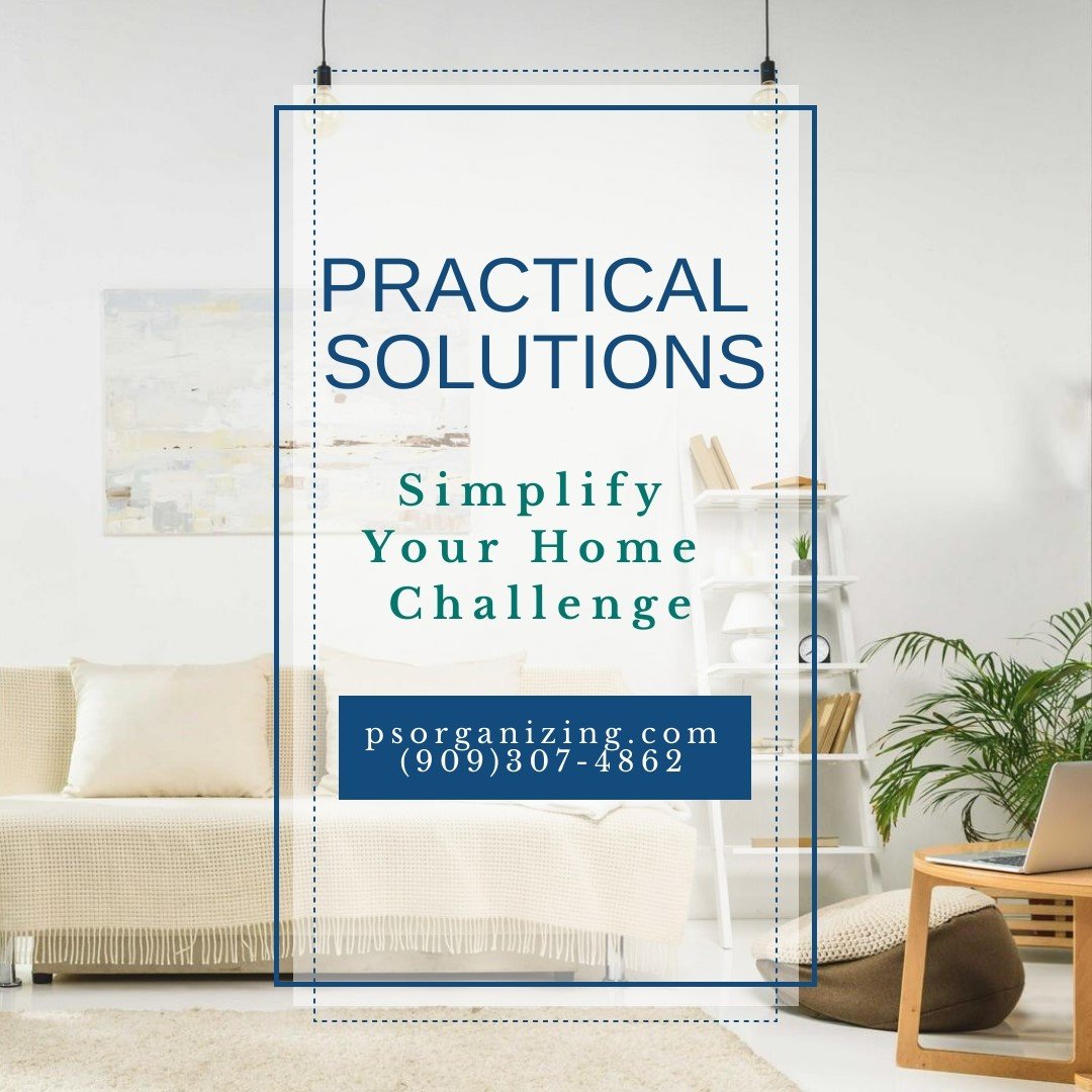 Simplify Your Home Challenge.jpeg