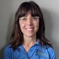 Jill Braun Profile