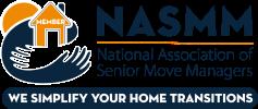 NASMM_2019_Member_Logo small